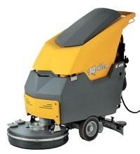 Umývací stroj podlahový Ghibli FR 30E45